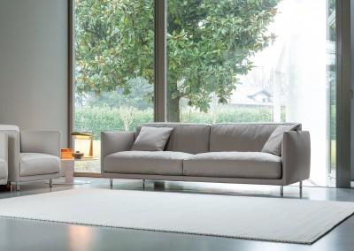 Sofa ROUTE 66