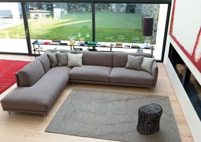 Sofa ROUTE 66 Alberta