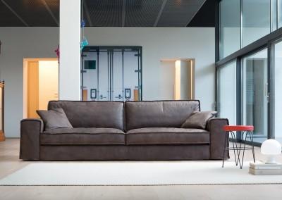 Sofa SANTORINI Alberta
