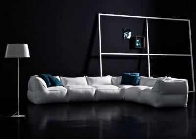 Sofa LIMBO Pianca