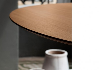 Table NUCLEO