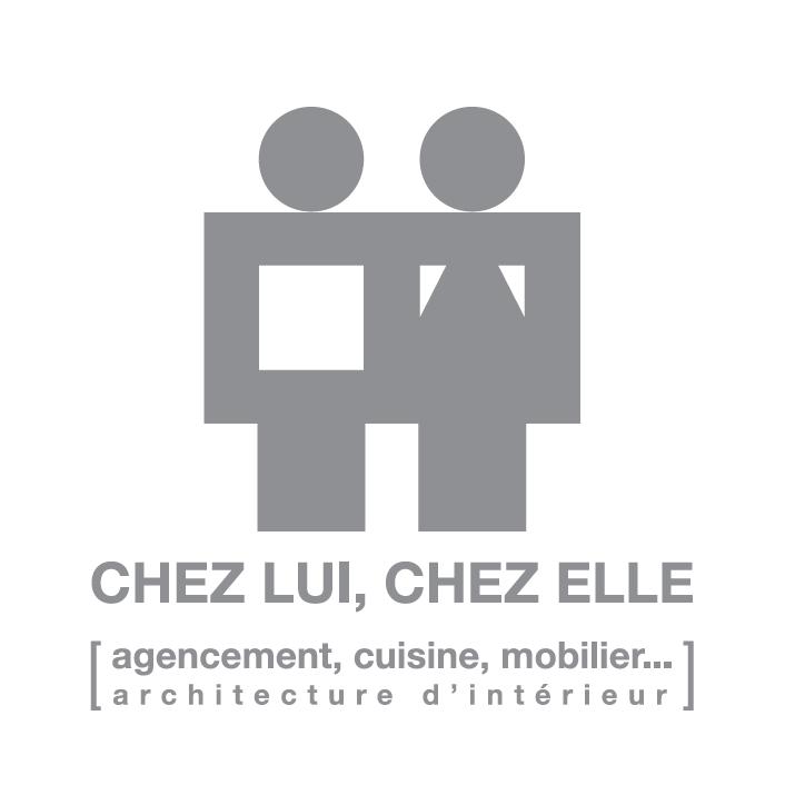 Chez Lui Chez Elle